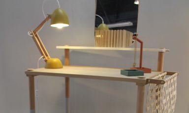 M.OSS design verlichting en meer