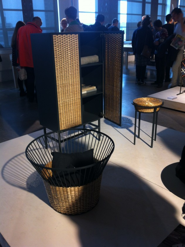 Meet the Wicker series DDW foto Marc van der Voorn Gimmii