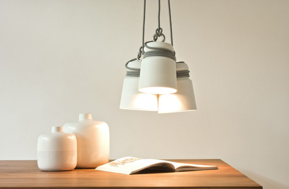 Patrick Hartog Cable Light set van 3 speciale prijs