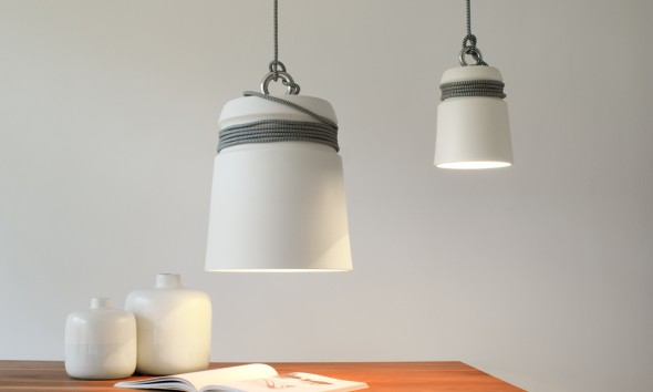 Patrick Hartog Cable Lights Large & Small