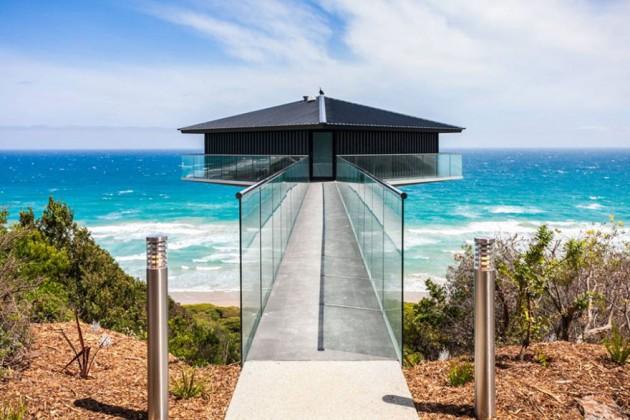Mooiste huis van Australië f2-architecture