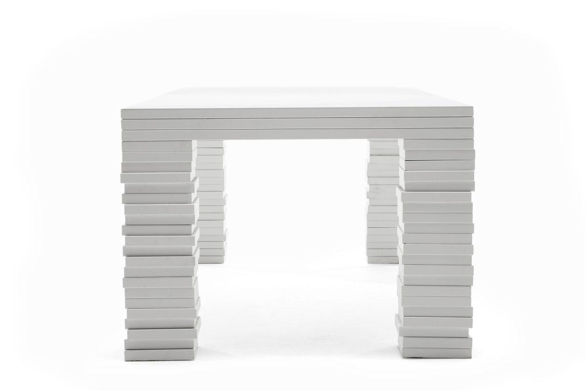 Gispen-Layers-Tafel-wit-zijkant