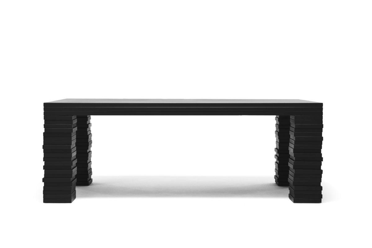Gispen-Layers-Tafel-zwart-voorkant