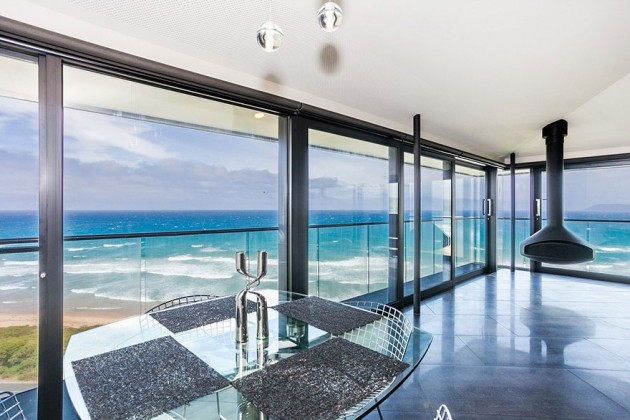 Is dit het mooiste huis van australië gimmii