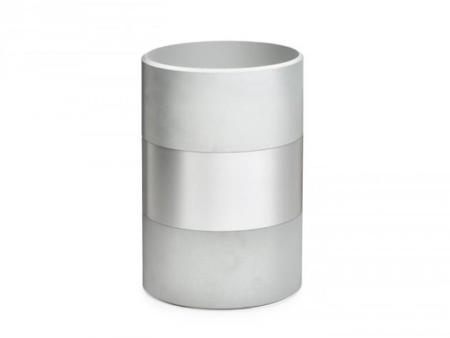 aluminiumpot-reinier-de-jong