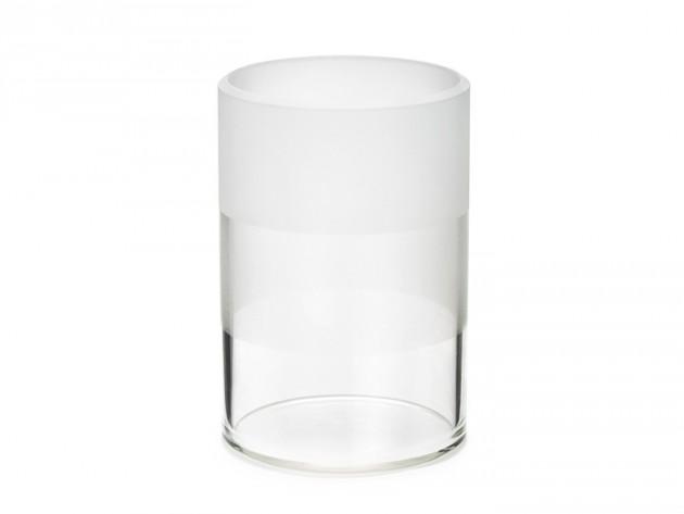 glas-pot-reinier-de-jong