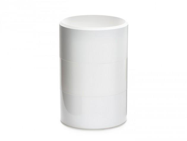 plastic-pot