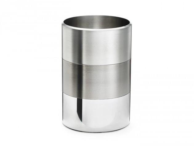 reinier-de-jong-aluminium-pot
