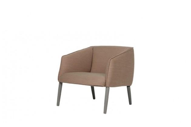7830 fauteuil Gelderland