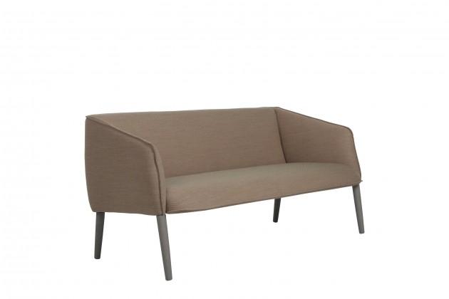 7830 serie couch Gelderland
