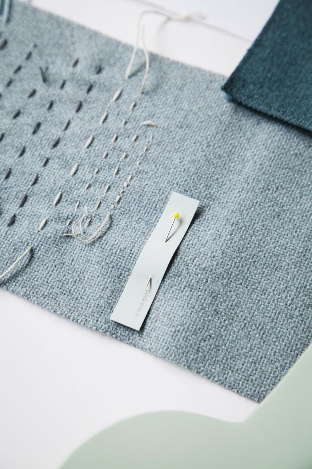ARIAN_BREKVELD_Zoom_In_fabric