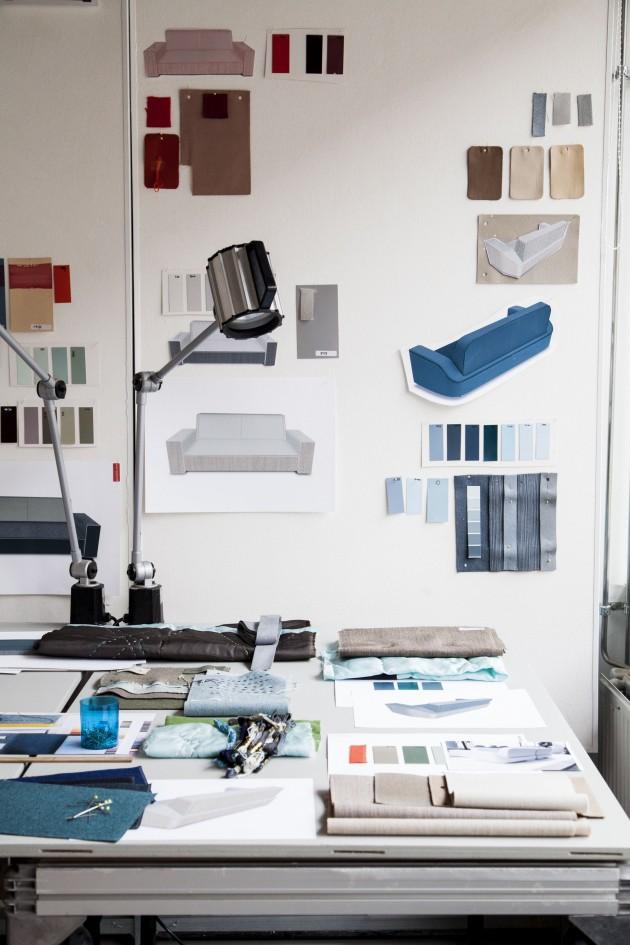ARIAN_BREKVELD_workplace