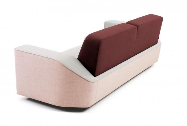 MONTIS_ZOOM_IN_couch_red_brick_Arian_Brekveld