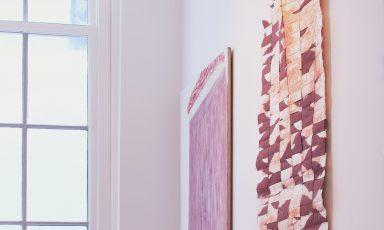 OODE: verweesde kunst en design