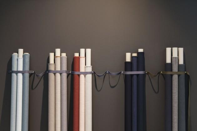 Zoom In Fabrics MONTIS