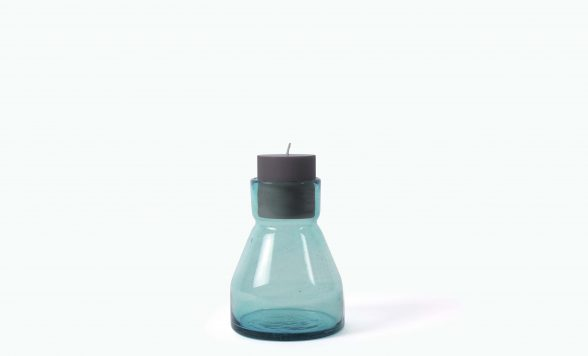 Cantel Candlestick L19