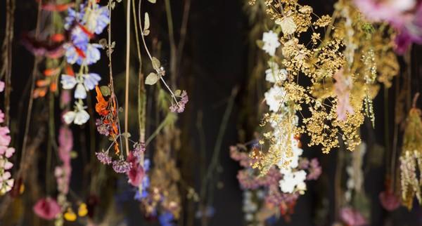 design bloemkunst