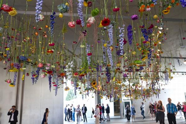 Vitra_Main floral design