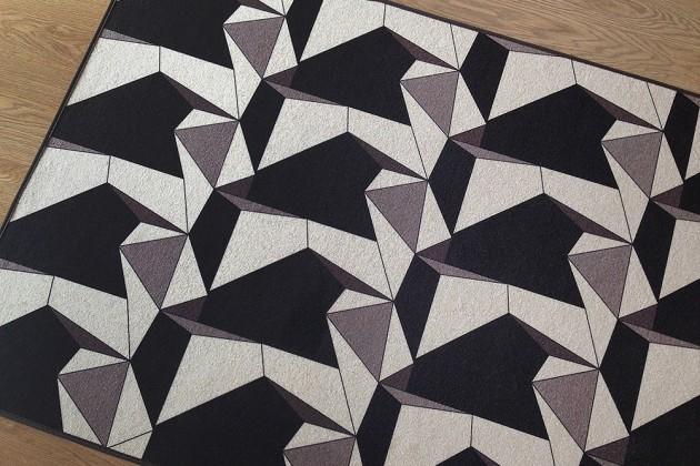 Anne Carina Textiles