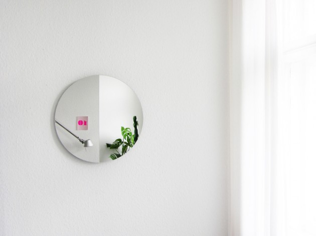 180_mirror_main4