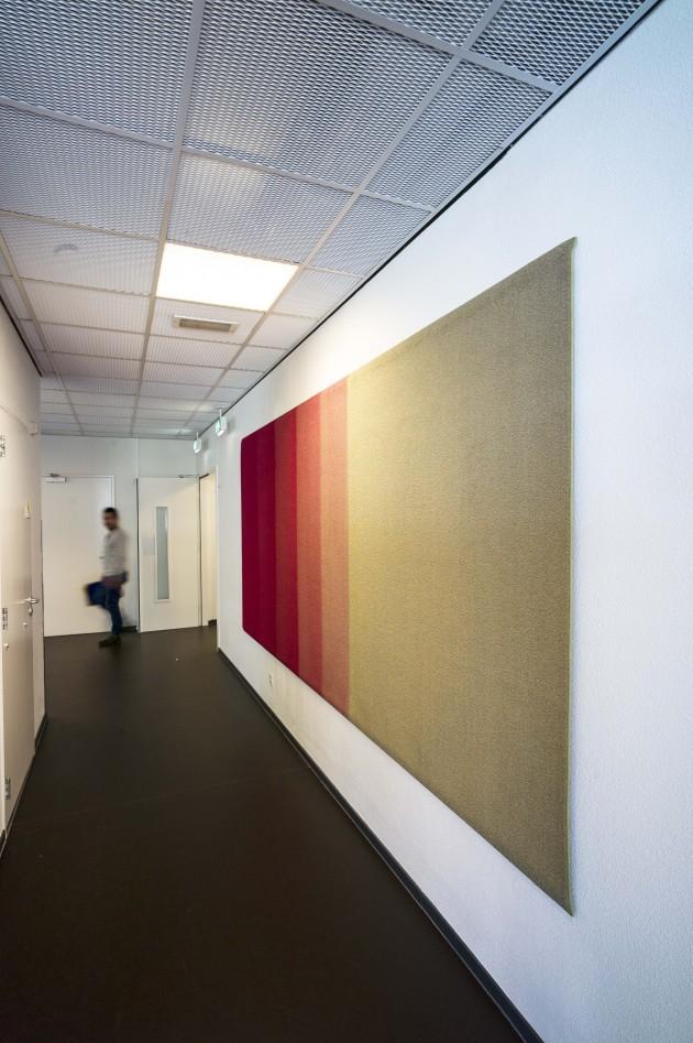 OM ROTTERDAM Revive project rENs tapijt DESSO Photography Gilian Schrofer | CONCERN