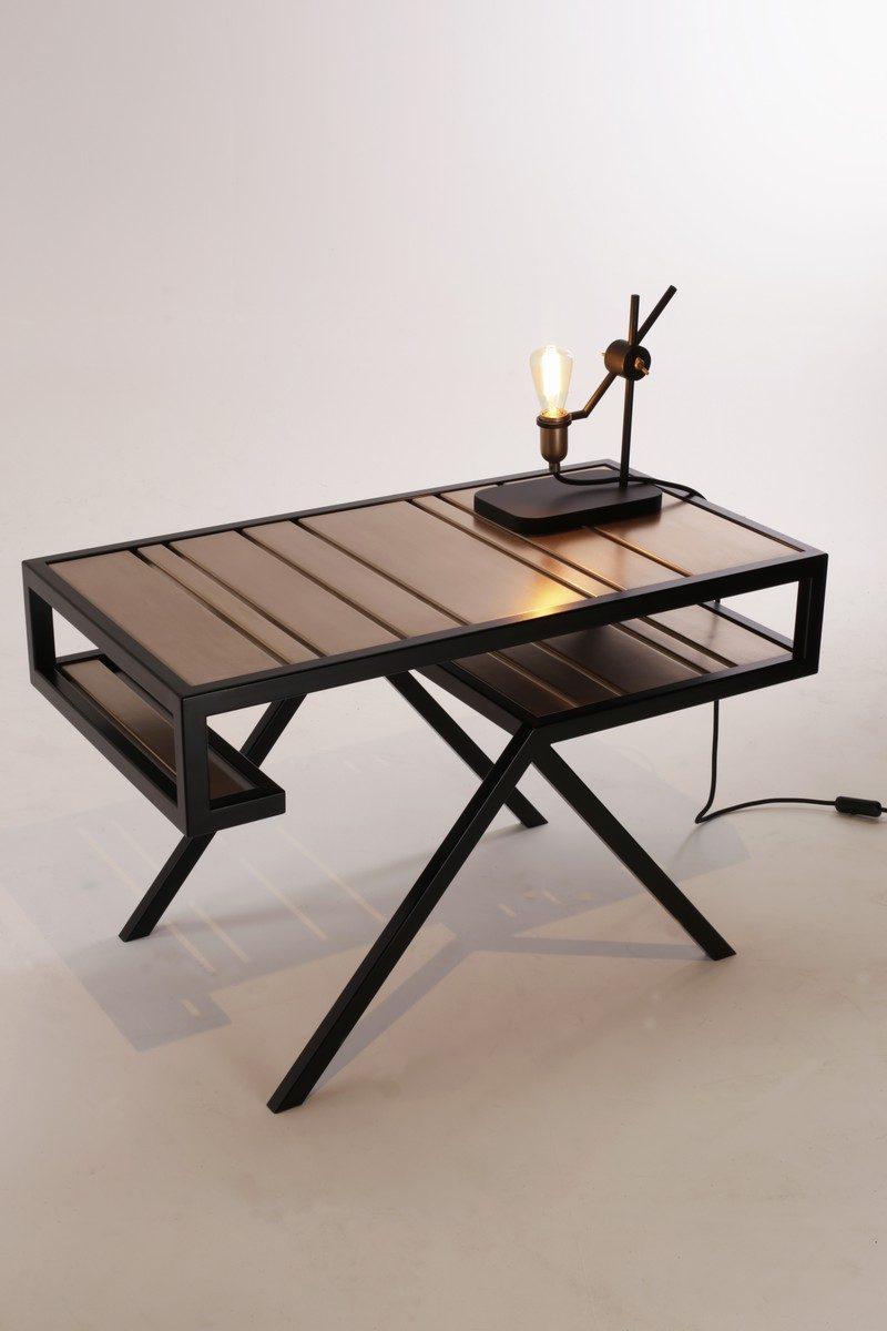 Coffee table Contorno No 14 salontafel Jolanda van Goor gimmii
