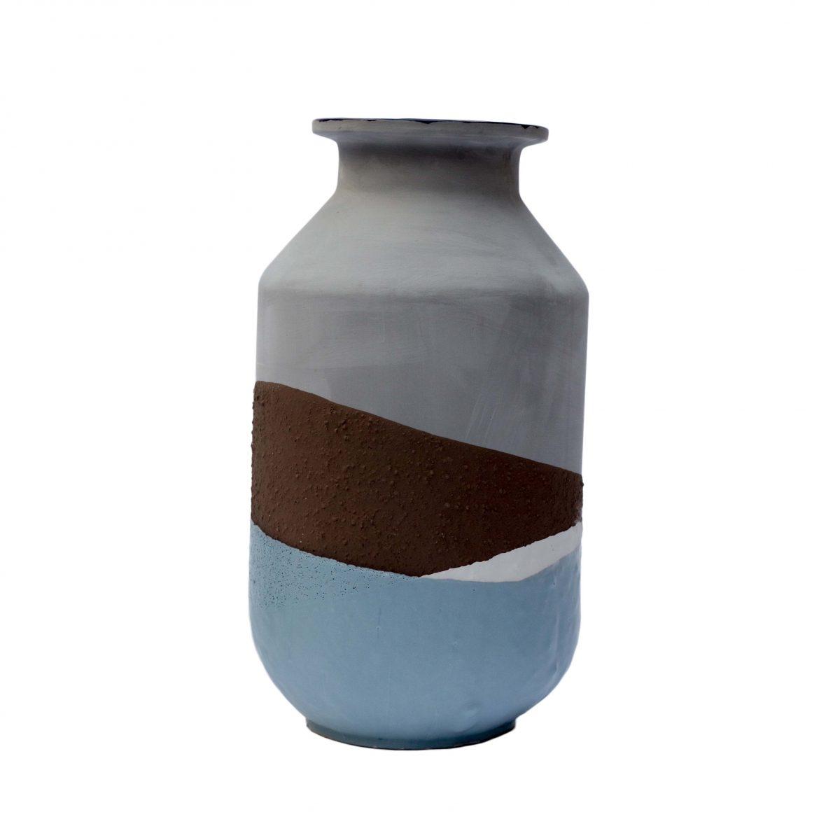 Jeroen Wand for Cor Unum – Plunge Vase gimmiishop