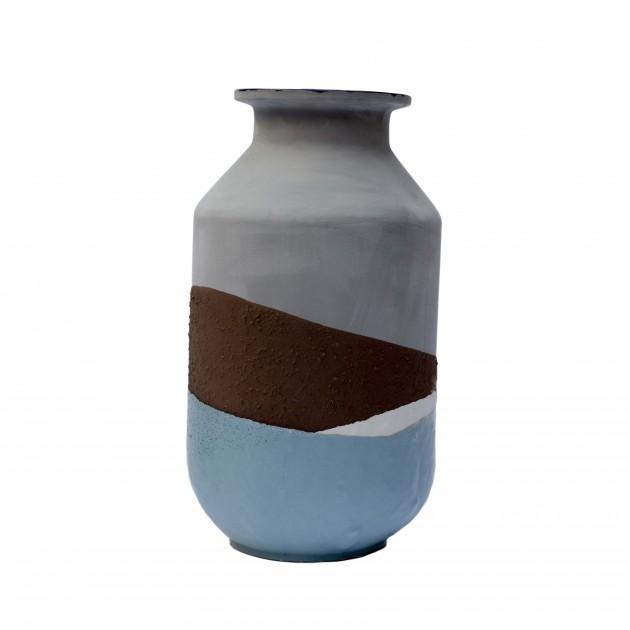 Jeroen Wand for Cor Unum - Plunge Vase