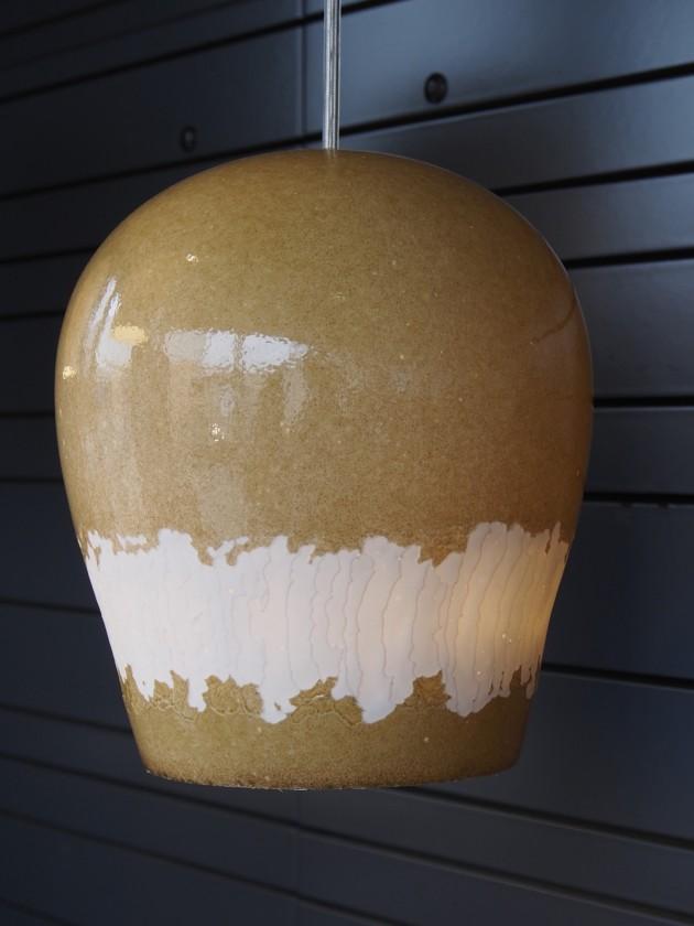 Lamp Cor Unum foto Nanda Rave Gimmii