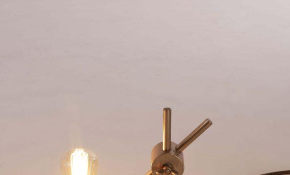 Lighten Up tafellamp