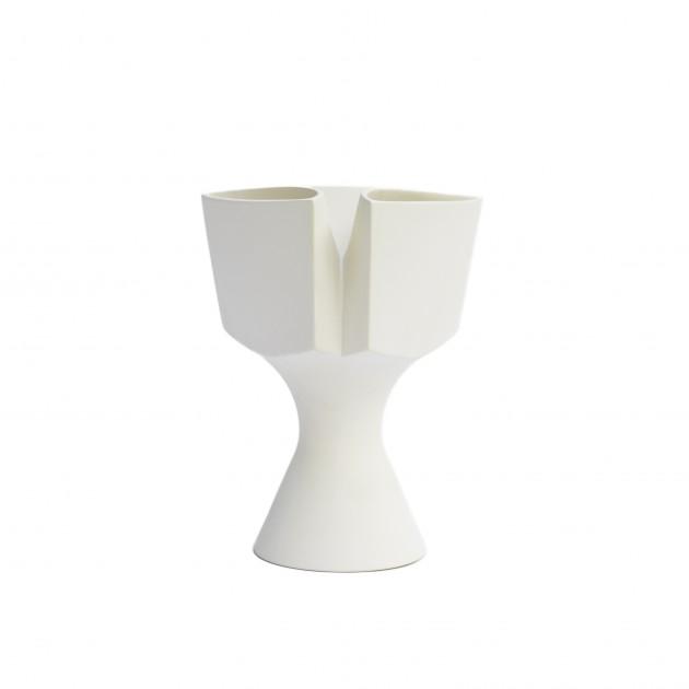 Roderick Vos - Nefertiti Vaze Cor Unum