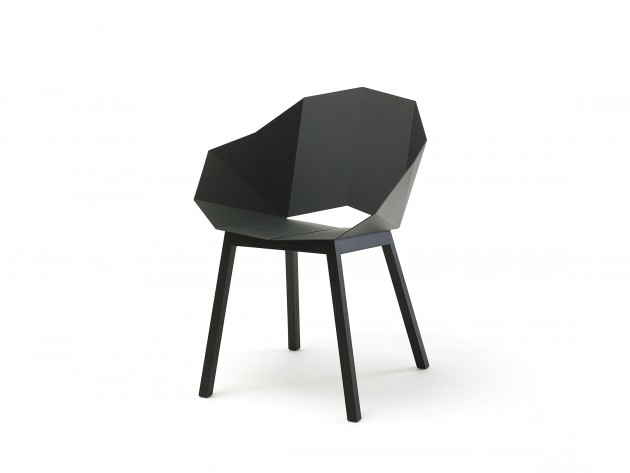SEATSHELLchair-BASIC-DARK-DARKASH-3D-Frederik-Roije