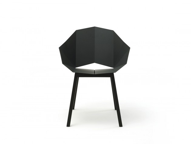 SEATSHELL-BASIC-DARK-DARKASH-FRONT-Frederik-Roije