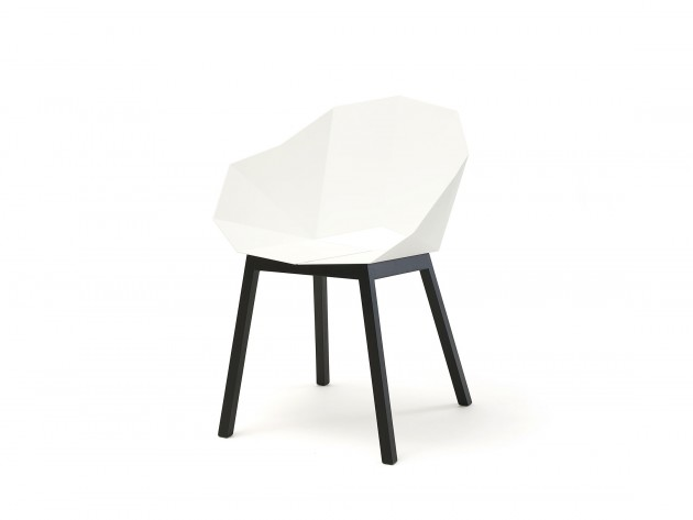 SEATSHELL-BASIC-WHITE-DARKASH-3D-Frederik-Roije