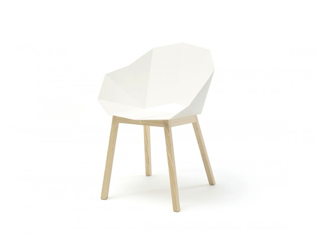 SEATSHELL-BASIC-WHITE-NATURAL-ASH-3D-Frederik-Roije