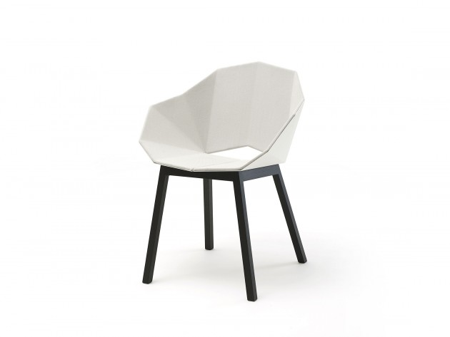 SEATSHELL-UPHOLSTERED-WHITE-DARKASH-3D-Frederik-Roije
