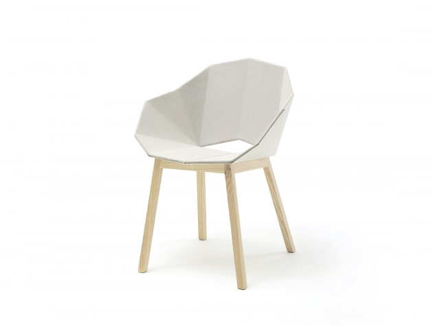 SEATSHELL-UPHOLSTERED-WHITE-NATURAL-ASH-3D-Frederik-Roije