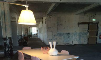 Studio Foorumi