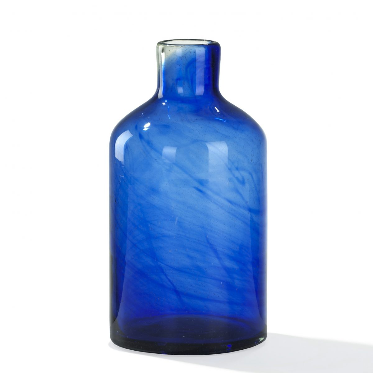 Cantel Vase 30 first edition