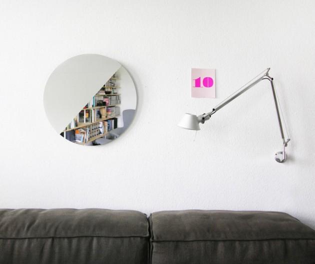mirror-180-1-800x671