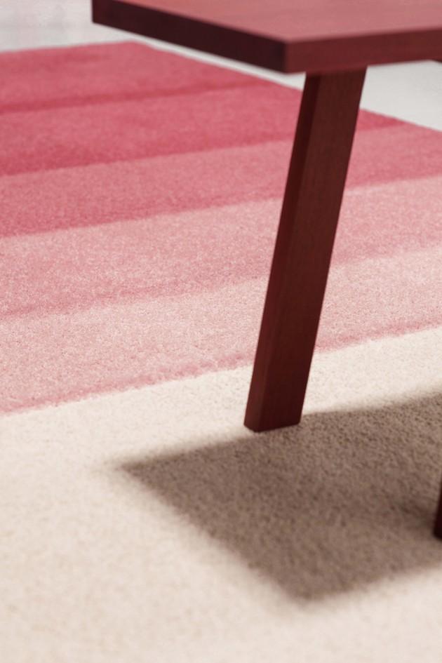 rENs DESSO Revive carpet Lisa Klappe