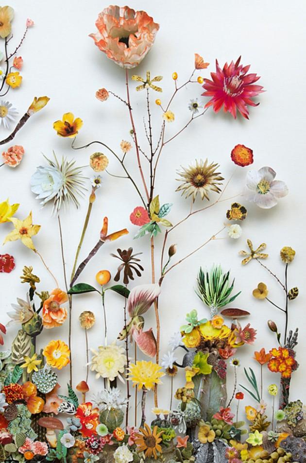 155-flower_construction_#52_02