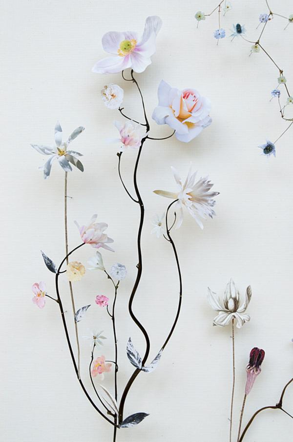 157-flower_construction_#53_02