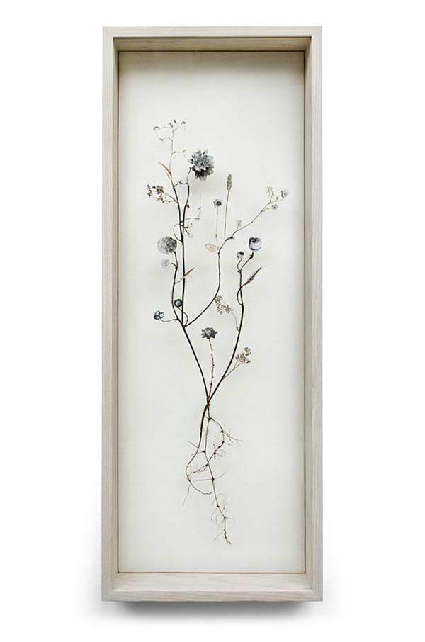 158-flower_construction_#54_01