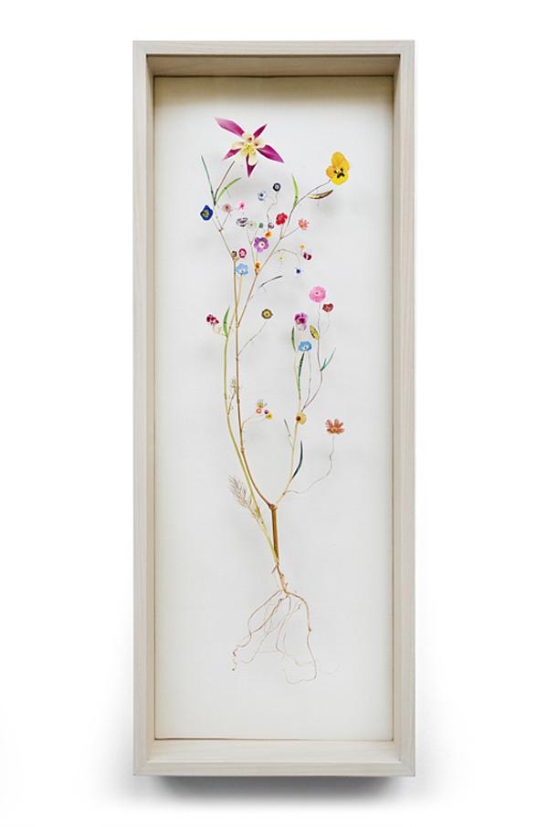 160-flower_construction_#55_01