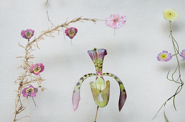 163-flower_construction_#56_02
