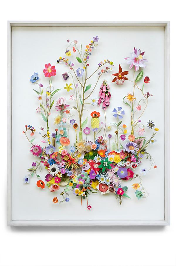164-flower_construction_#57_01