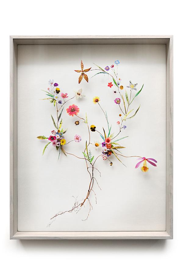 168-flower_construction_#59_01
