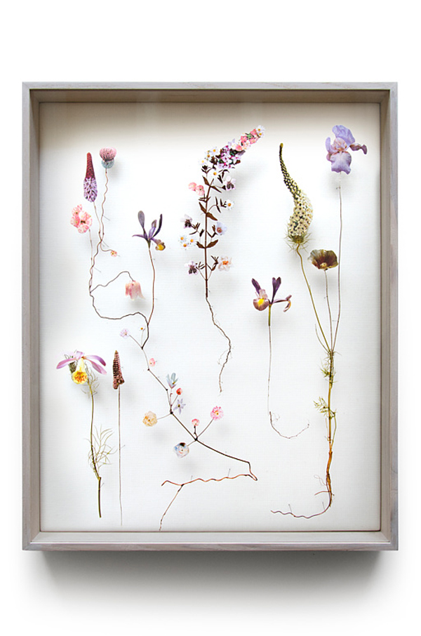 174-flower_construction_#62_01