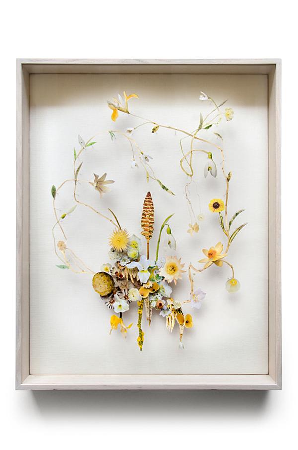 176-flower_construction_#63_01